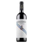 Vino tinto crianza D O Rioja Paternina Banda Azul Bot750 ml