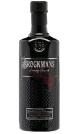 GIN BROCKMANS PREMIUM 700 ml