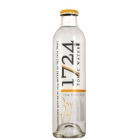 T  NICA 1724 WATER 200 ML