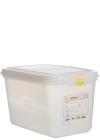 ENVASE HERMETICO DENOX 1 4 4 3 L