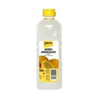 LIMON AGRIO ADEREZANTE 500 ML  MERRY