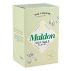 SAL ESCAMAS MALDON 250 GR