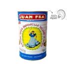 ACEITUNAS RELLENAS DE ANCHOA 200 220 JUANFRA 300 GR