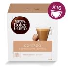 DOLCE GUSTO EXPRESSO CORTADO 16 CAP