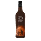 LICOR DE CAFE ALTAVILLA 700 ml