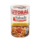 FABADA ASTURIANA LITORAL 435 GR