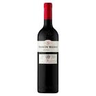 Vino tinto D O Rioja Ramon Bilbao crianza Botella 750 ml