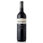 Vino tinto D O Rioja Ramon Bilbao reserva
