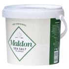 SAL ESCAMAS MALDON CUBO 1 4 KG