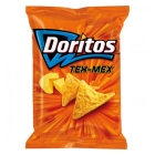 DORITOS TEX MEX 150 GR 1