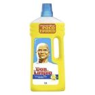 MULTIUSOS DON LIMPIO LIMON 1 3 L