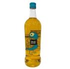 JARABE DE LIM  N SIN ALCOHOL BLUE BIRD 1 L