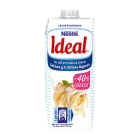 LECHE EVAPORADA IDEAL 525 GR  NESTLE