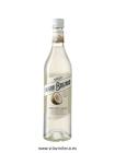 SIROP DE COCO SIN ALCOHOL MARIE BRIZARD 700 ml