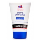 NEUTROGENA CONCENTRADO CREMA MANOS 50 ML