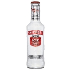 SMIRNOFF ICE 275 ml