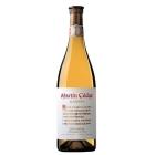 Vino blanco albari  o D O Rias Baixas Martin Codax Bot 750 ml