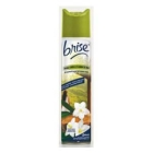 AMBIENTADOR BALI SANDIA 300 ML  SPRAY BRISE