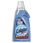 ANTICAL LAVADORA GEL CALGON 750 ML