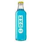 WKD BLUE 275 ml