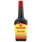 SALSA MAGGI AROME 960 GR