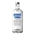 ABSOLUT 700 ml