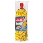 FREGONA VILEDA SUPER SUAVE RINCONES