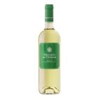 Vino blanco D O Rioja Marques de Caceres Botella 750 ml