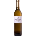 Vino blanco seco D O Alicante Bahia de Denia Botella 750 ml