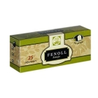 FENOLL HINOJO 25 SOBRES ALCOI