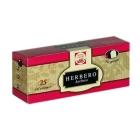 HERBERET HERBERO 25 SOBRES ALCOI