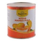 MANGO PULPA SUPREME 850 GR