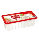 QUESO BURGOS FRESCO NATURAL EL VENTERO 1 KG
