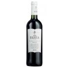 Vino tinto D O Rioja Vi  a Eguia Botella 750 ml