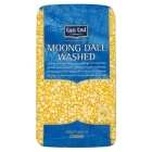 MOONG DAAL EAST END 500 GR