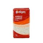 ARROZ LARGO IFA ELIGES 1 KG