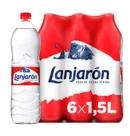 AGUA LANJARON 1 5 L