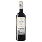Vino tinto reserva D O Rioja Marques de Riscal Botell 750 ml