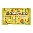 LACASITOS CHOCOLATE 1 KG