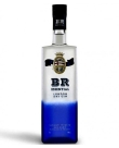 BLUE RIBBON 700 ml