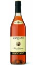 BRANDY MASCAR   V O  BOTELLA 700 ML