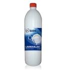 LAVAVAJILLAS IFA SABE 1 3 L