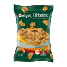 CHICHARRICOS 110 GR  IFA ELIGES