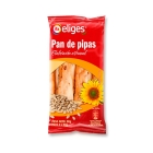ROSQUILLETAS CON PIPAS IFA ELIGES PACK 2X90 GR