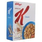 CEREALES SPECIAL K 375 GR
