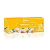 MANZANILLA 25 SOBRES IFA ELIGES