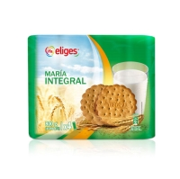 GALLETAS MAR  A INTEGRAL IFA ELIGES PAQUETE 4 UND  800 GR