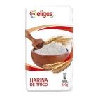 HARINA SACO 5 KG  IFA ELIGES
