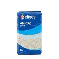 ARROZ IFA ELIGES 1 KG  EXTRA