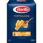 TORTIGLIONI 500 GR BARILLA